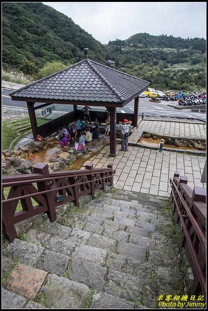 IMG_43.jpg - 冷水坑-夢幻湖步道