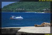 紅柴坑漁港:IMG_03.jpg