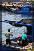 墾丁鼻頭漁港:IMG_09.jpg