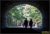 崎頂隧道文化公園:IMG_08.jpg