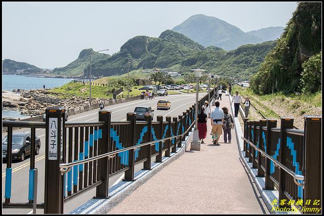 八斗子車站:IMG_11.jpg