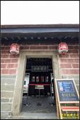 金廣福公館:IMG_05.jpg