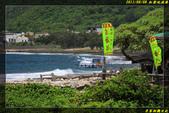 紅柴坑漁港:IMG_04.jpg