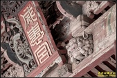 彰化聖王廟:IMG_14.jpg