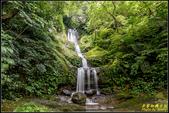 幼坑瀑布:IMG_14.jpg