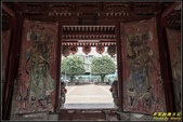 彰化聖王廟:IMG_19.jpg