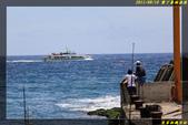 墾丁鼻頭漁港:IMG_10.jpg