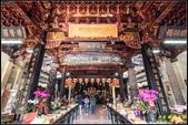 嘉義城隍廟:IMG_04.jpg
