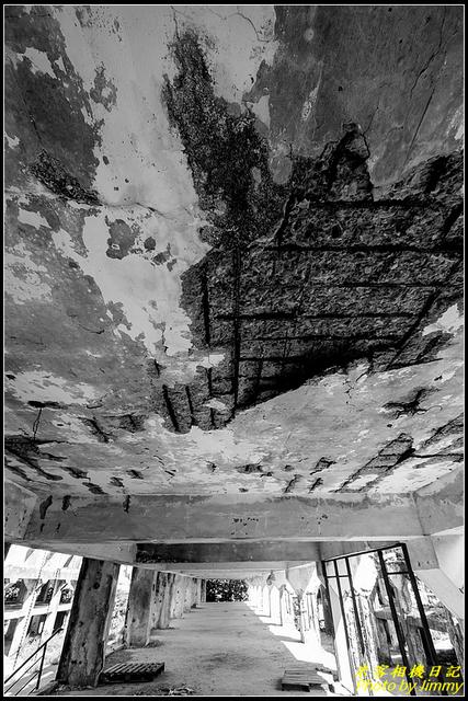 IMG_18.jpg - 阿根納造船廠遺址
