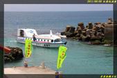 紅柴坑漁港:IMG_05.jpg