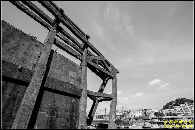 IMG_19.jpg - 阿根納造船廠遺址