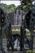 嘉義市二二八紀念公園:IMG_20.jpg