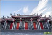 台北行天宮:IMG_03.jpg