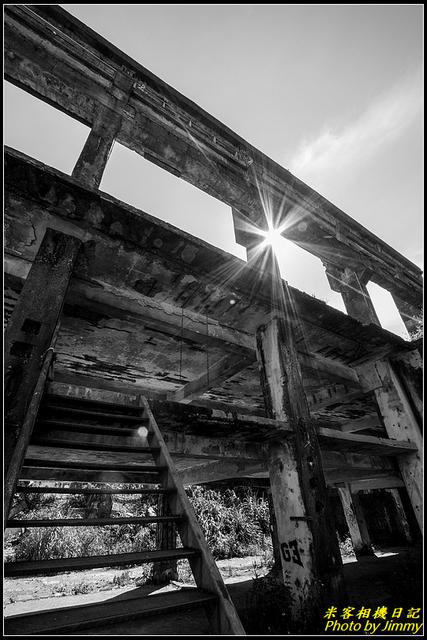 IMG_21.jpg - 阿根納造船廠遺址
