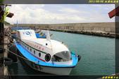 紅柴坑漁港:IMG_06.jpg