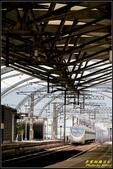 冬山火車站:IMG_11.jpg