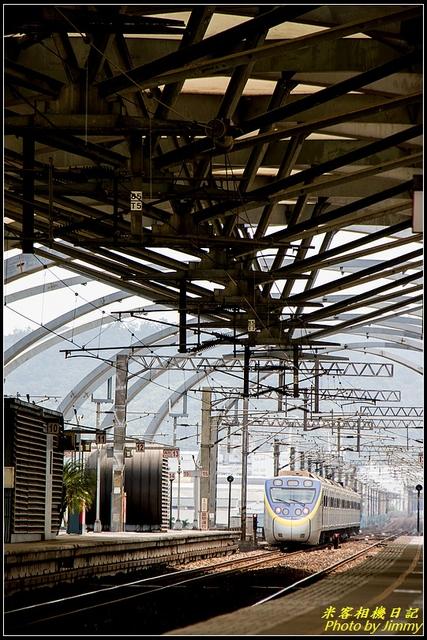 IMG_11.jpg - 冬山火車站