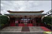 羅東孔子廟:IMG_10.jpg