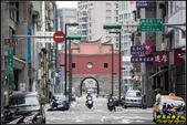 台北府城:IMG_01.jpg