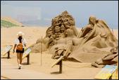 2018福隆國際沙雕藝術季:File 15.jpg