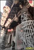艋舺青山宮:IMG_11.jpg