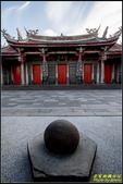 台北行天宮:IMG_05.jpg