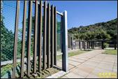 國際終戰和平紀念公園:IMG_04.jpg