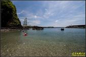 豆腐岬‧夏日玩水好去處:IMG_10.jpg