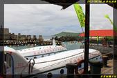 紅柴坑漁港:IMG_07.jpg