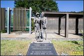 國際終戰和平紀念公園:IMG_08.jpg