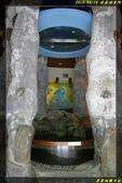 水產培育所:IMG_06.jpg