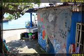 墾丁鼻頭漁港:IMG_12.jpg
