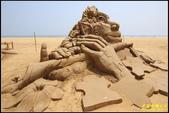 2018福隆國際沙雕藝術季:File 19.jpg