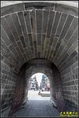 台北府城:IMG_10.jpg