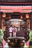 景美集應廟:IMG_05.jpg