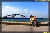 觀音亭休閒園區:IMG_16.jpg