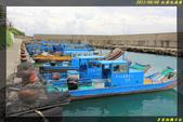 紅柴坑漁港:IMG_08.jpg