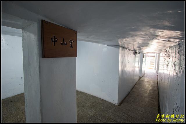 南竿‧鐵堡:IMG_08.jpg