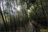 長源圳生態步道、孟宗竹林古戰場:IMG_06.jpg