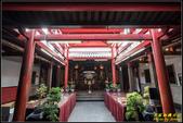 景美集應廟:IMG_07.jpg