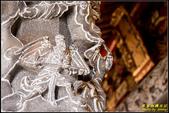 景美集應廟:IMG_16.jpg