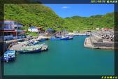 龍洞漁港:IMG_01.jpg