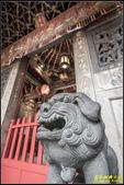 艋舺青山宮:IMG_10.jpg