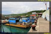 紅柴坑漁港:IMG_09.jpg