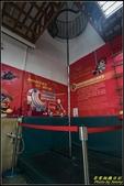 新竹市消防博物館:IMG_16.jpg