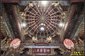艋舺青山宮:IMG_14.jpg