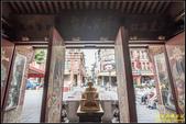 台北霞海城隍廟:IMG_06.jpg