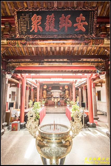 景美集應廟:IMG_23.jpg