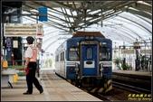冬山火車站:IMG_12.jpg
