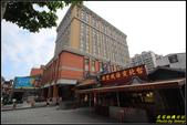 台北霞海城隍廟:IMG_07.JPG